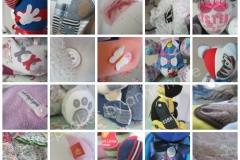 Details-xmas14-Collage-e1440967493313